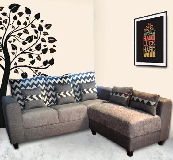 Daftar Harga Sofa Minimalis Terbaru Update | Ide dekorasi ...