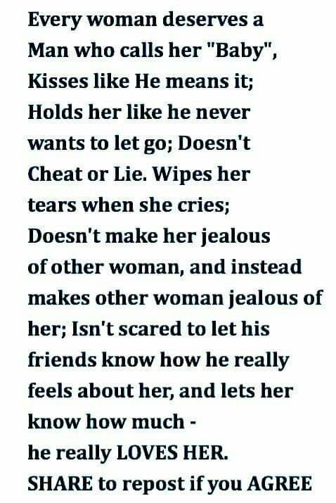 deeper dating quotes A huge collection of over 100 of the best romantic love quotes from the dating divas romantic quotes are a sweet way to romance your spouse the friendship i have had in my heart for you has ripened into a deeper feeling, a feeling more beautiful, more pure, more sacred – gone with the wind 58.