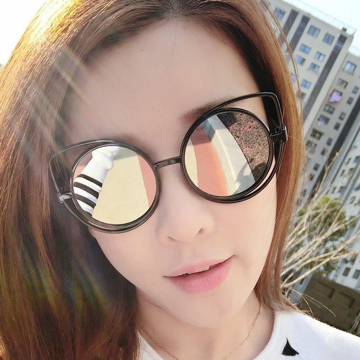 2017 JN Classic sunglasses men sunglasses women brand designer sunglasses for men women retro sunglasses T2123 #CLICK! #clothing, #shoes, #jewelry, #women, #men, #hats, #watches