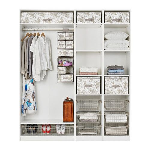 12 Best Images About Pax Ikea On Pinterest Dressing