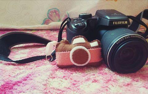camera_feltro