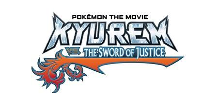 The fifteenth Pokemon movie is airing on Cartoon Network on December 8, and it will be called Pokemon the Movie: Kyurem vs. The Sword of Justice.