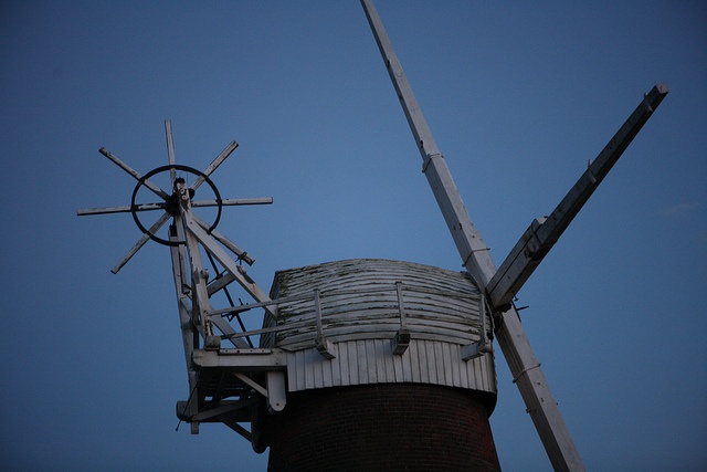 17 Best images about Windmills For Electricity on ... | 640 x 427 jpeg 82kB