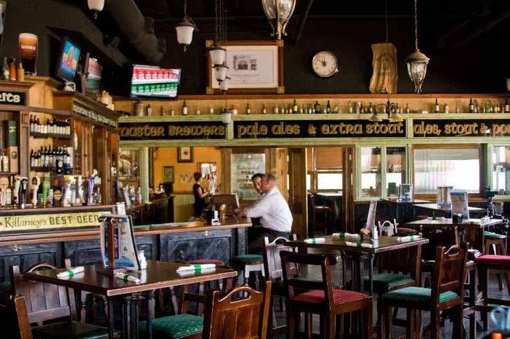 17 best images about pub interior design ideas on pinterest restaurant pub interior and furniture - Irish pub interior design ideas ...