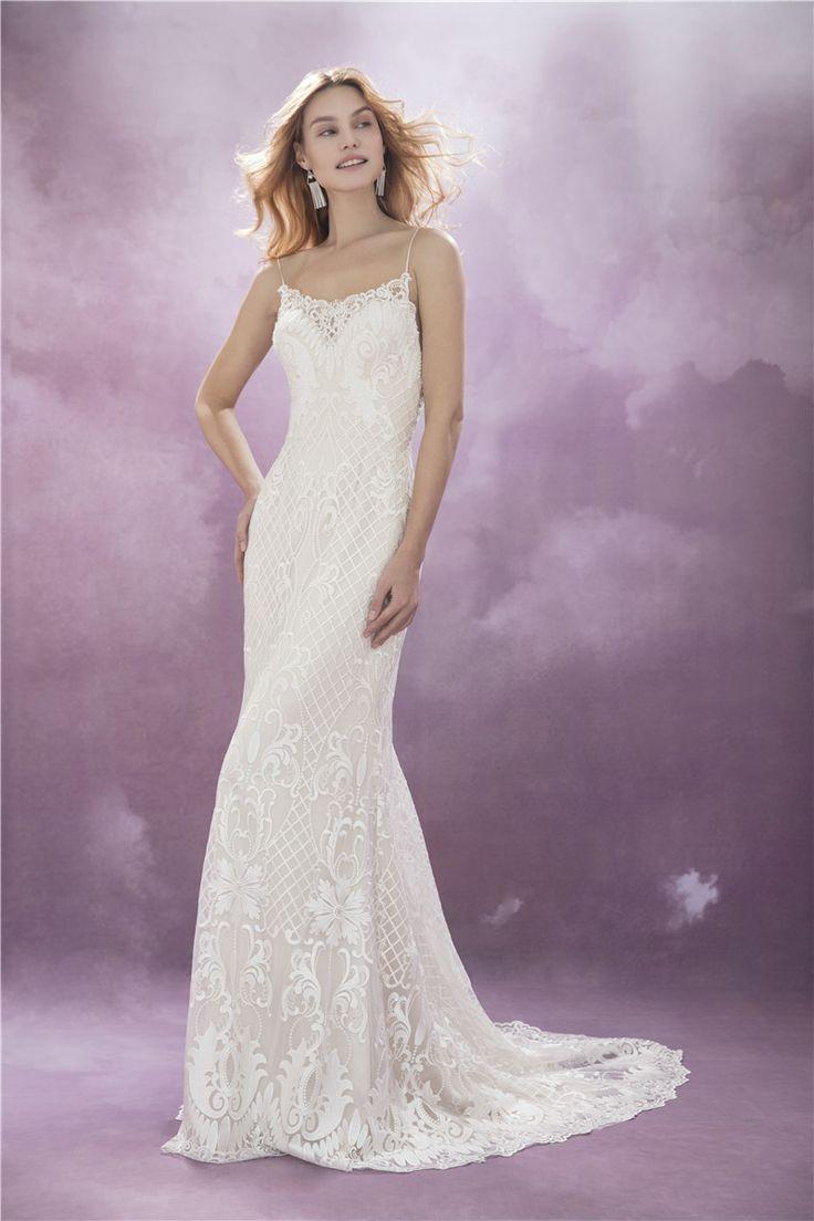 16 best Designer Dresses 7 images on Pinterest   Wedding frocks ...