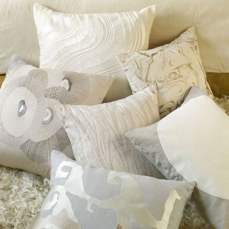 66 best bedding from duxiana images on pinterest | bedding