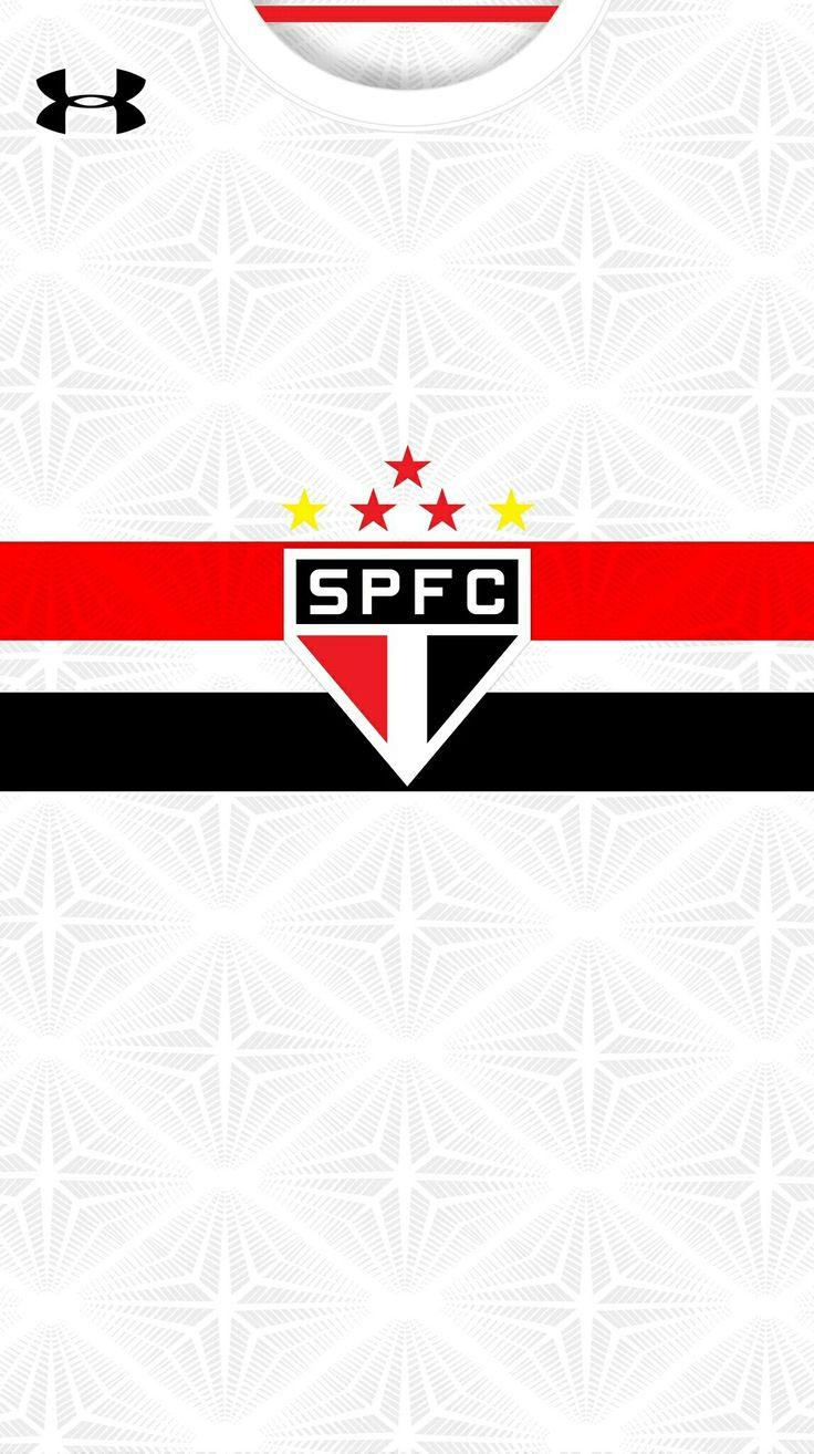 Pin de Enzo Marc Sin em soccer Camisa do são paulo, Spfc