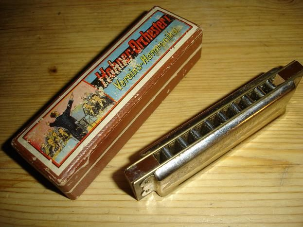 1000+ images about Harmonica on Pinterest