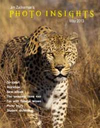 24 free online photography magazines.