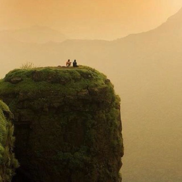Matheran India  City new picture : matheran, india | Beautiful Places and Things | Pinterest