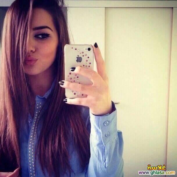 سوسو الجميلة51 - صوري (7)