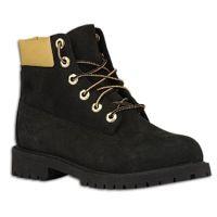 Kids Timberland Boots, Shoes   Kids Foot Locker