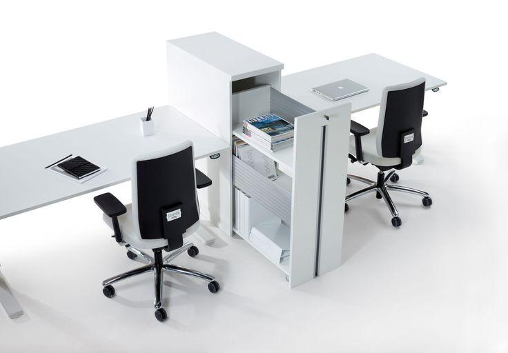 windscreen-bookcase-office-9603-6315113