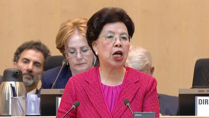 """La OMS defiende la equidad, se debe continuar haciendo de la """"reducción de las desigualdades"""" un principio ético rector; Dra. Margaret Chan - http://plenilunia.com/noticias-2/la-oms-defiende-la-equidad-se-debe-continuar-haciendo-de-la-reduccion-de-las-desigualdades-un-principio-etico-rector-dra-margaret-chan/45036/"""