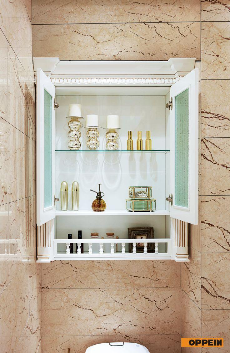 84 best Bathroom Design images on Pinterest