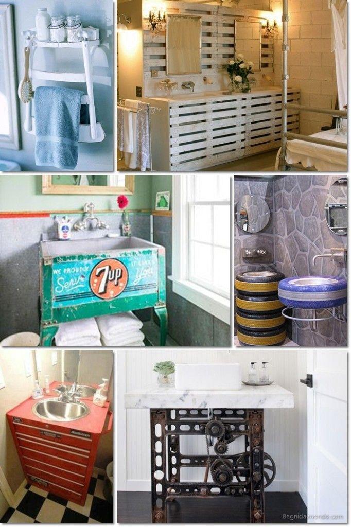Oltre 1000 idee su Vecchie Macchine Da Cucire su Pinterest ...