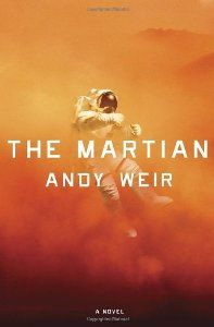 The Martian (By Andy Weir) On Thriftbooks.com. FREE US shipping on orders over $10. 8 Tips for Surviving on Mars from Andy Weir So you want to live on Mars. Perhaps it's the rugged terrain, beautiful scenery, or vast natural landscape that appeals to you. Or maybe you're just a...