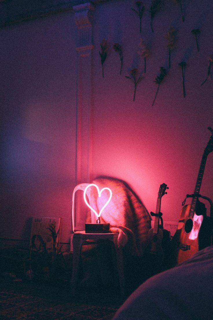Neon iphone wallpaper tumblr - Neon