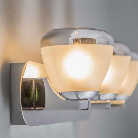 17 best ideas about badezimmer wandlampe on pinterest | verstauen