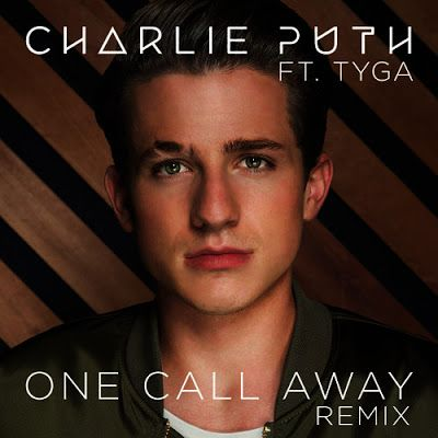 ringtones-free-download-charlie-puth-song-one-call-away-mp3