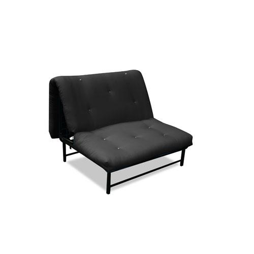 x factor twin series black american furniture alliance futon sets futons bed
