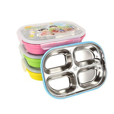 Best 10+ Thermal lunch box ideas on Pinterest