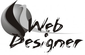 A professional web designer in Glasgow could help you to reach more customers and ensure that when they reach your site things are made as easy for them as possible. http://www.onlinemarketingscotland.co.uk/
