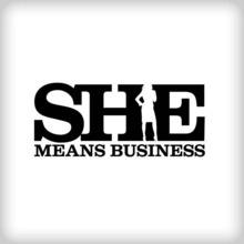 She Mean Business - A Documentary on Kickstarter about Women Entrepreneur's