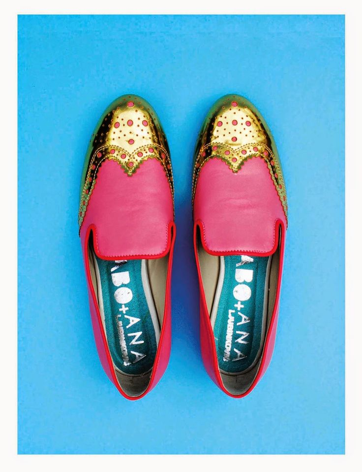 18 best abo shoes images on pinterest oxford shoe loafers and brogue shoe. Black Bedroom Furniture Sets. Home Design Ideas