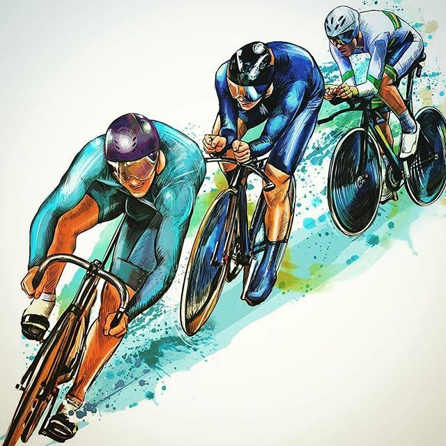 #bmx #bycicle #cycling #cyclist #ciclismo #bicicleta #sport #sports #infographic #jogosolimpicos #golf #infographic #infographics #infografia #newspaper #visualjournal #olympicgames2016 #olympics2016 #illustration #digitalart #drawing #sketch #sketching #sketches #mountainbiking #bicicletademontaña #routecycling #bicicletaderuta #deporte #olimpic #olimpico