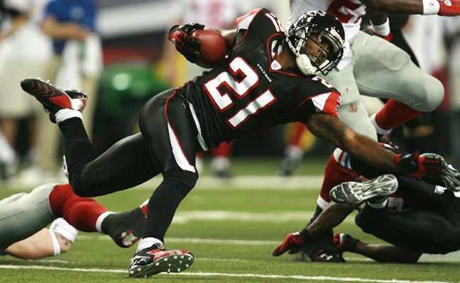 70 best images about Atlanta Falcons (My Team) on ...