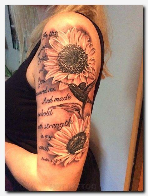 best 25 back tattoo girls ideas on pinterest beautiful