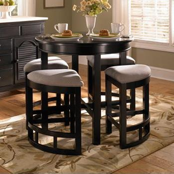Pub Tables, Round Tables, Pub Table Sets, Game Tables, High Top Tables,  Dining Tables, Table And Chairs, Broyhill Furniture, Rattan Furniture