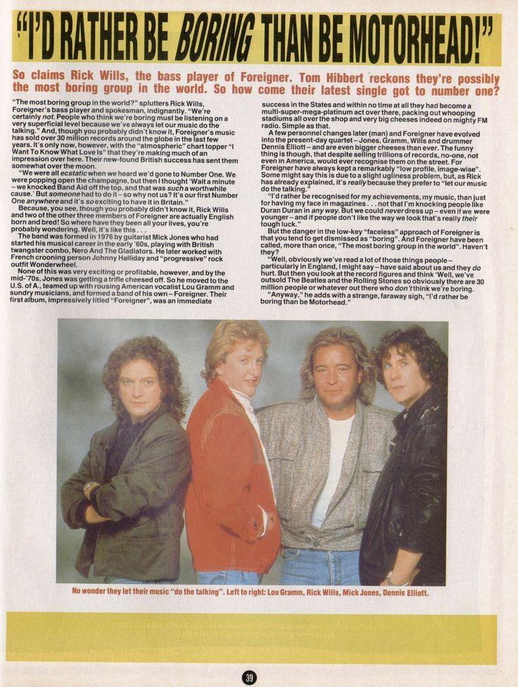 39-smash-hits-31-january-13-february-1985.jpg (2000×2650)