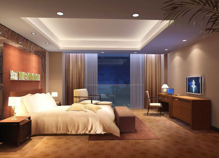 17+ Best Ideas About Ceiling Design For Bedroom On Pinterest
