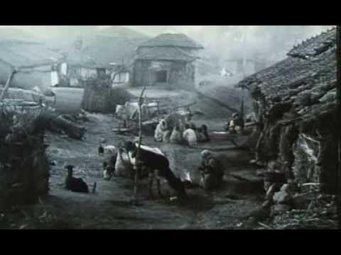 Эдуард Буба (Edouard Boubat) - Контрольные отпечатки - YouTube
