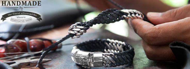 Yaf Sparkle Jewelry Boutique - Designers: Buddha to Buddha