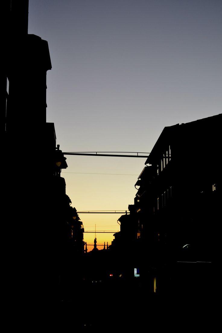 Braga ~ Rua de Souto