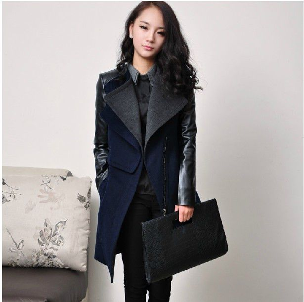 1000  images about Style: Coats/Jackets on Pinterest | Wool