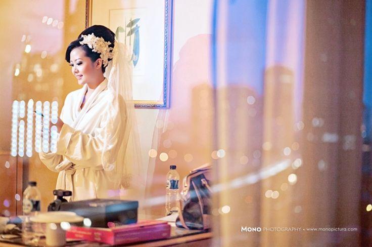wedding_jakarta_monophotography_hengky_mirita01