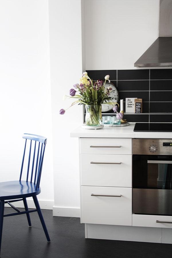 194 best tiled kitchen splashback ideas images on pinterest