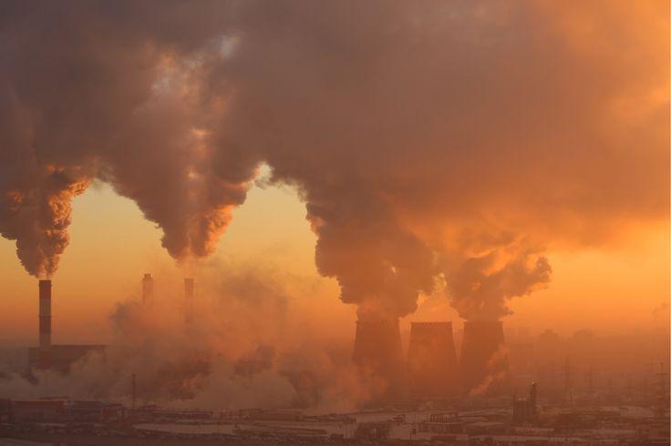 2/6/2017, Wat betekent de beslissing van Trump voor de rest van de wereld?, US, Noord-Amerika, Klimaat, Wat zijn de gevolgen van de terugtrekking?
