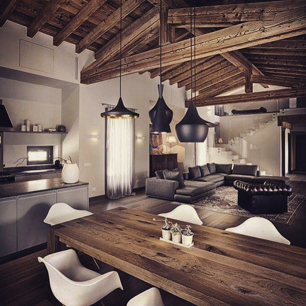 #ModernLiving from @inspired.concepts brilliant! #Home #Architecture #Design #InteriorDesign #InteriorDeco #Deco #Conceptual by glennanthonyid