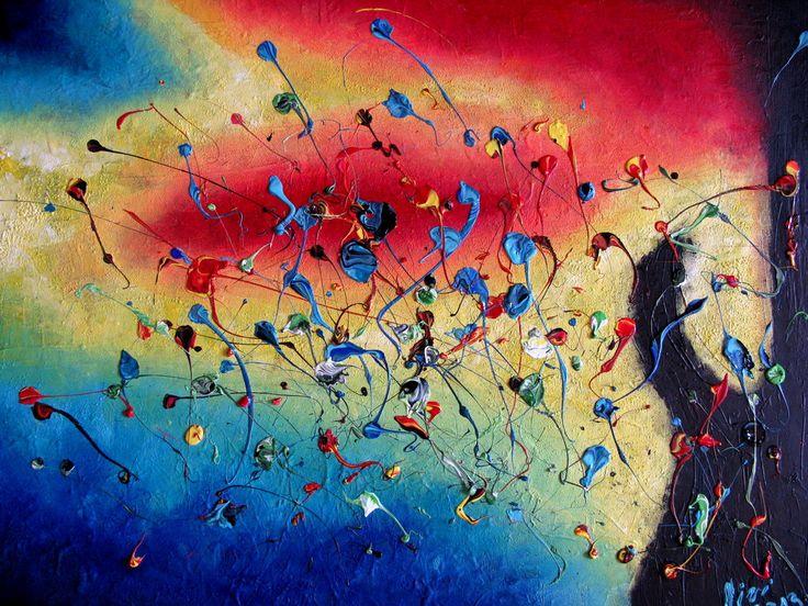 paleho blues by vladena13.deviantart.com on @DeviantArt