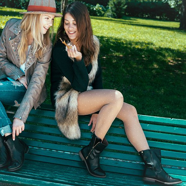 new campaign 2014 - 2015 #my_daily_style #shoes #trend #fashion