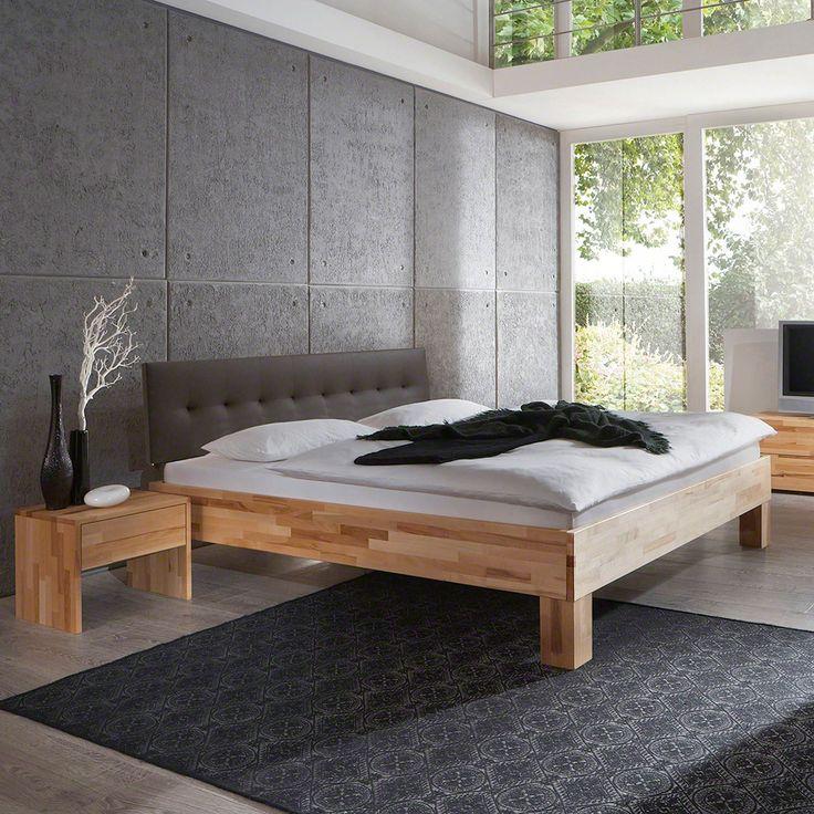 die besten 25 kopfteile ideen auf pinterest kopfteil designs ideen kopfteil und dekoration. Black Bedroom Furniture Sets. Home Design Ideas