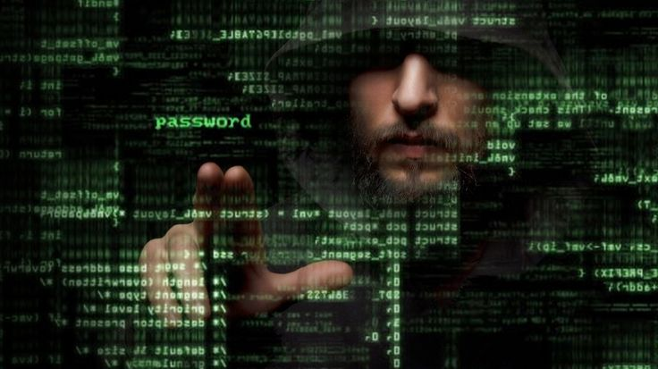 The Biggest Cybersecurity Threat at Your Office Could Be You (Infographic)