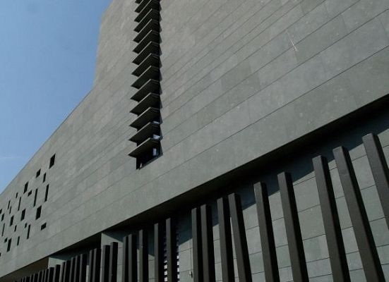krüllung irodaház budapest - Google keresés