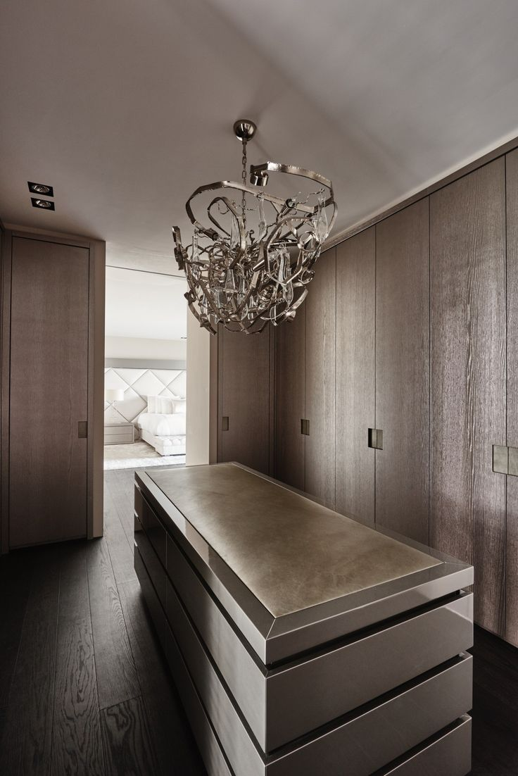 Lakeside Villa | Projects | Eric Kuster | Metropolitan Luxury