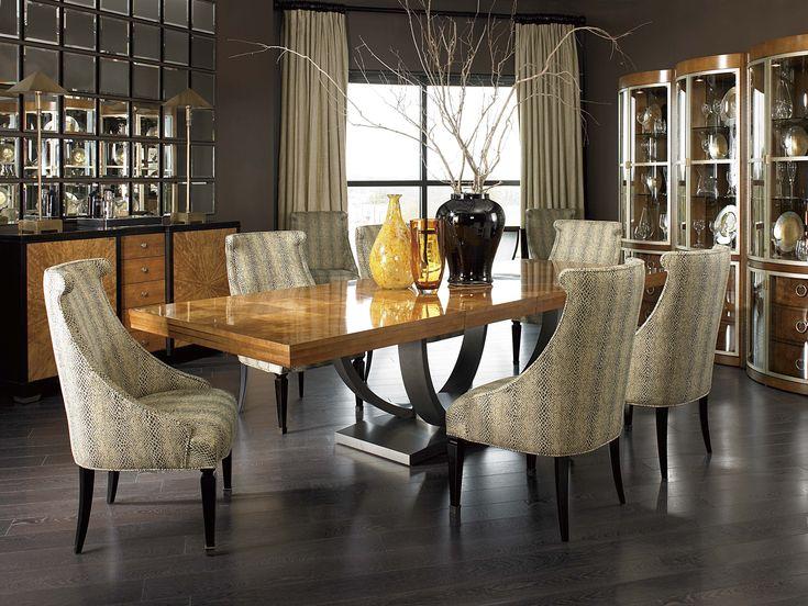 Best milwaukee dining room furniture images on